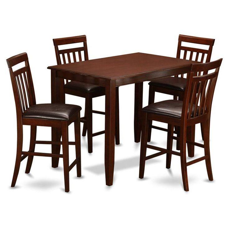 736x736 Best Cheap Furniture Online Ideas Cheap Tables