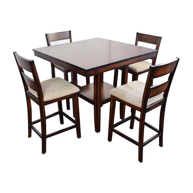 736x736 Best Cheap Modern Furniture Ideas Interior