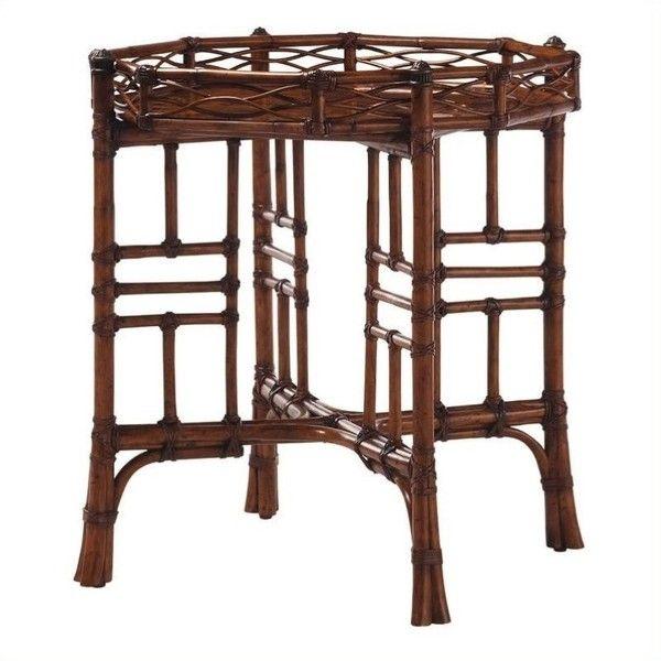 600x600 Best Plantation Furniture Ideas Sliding Door