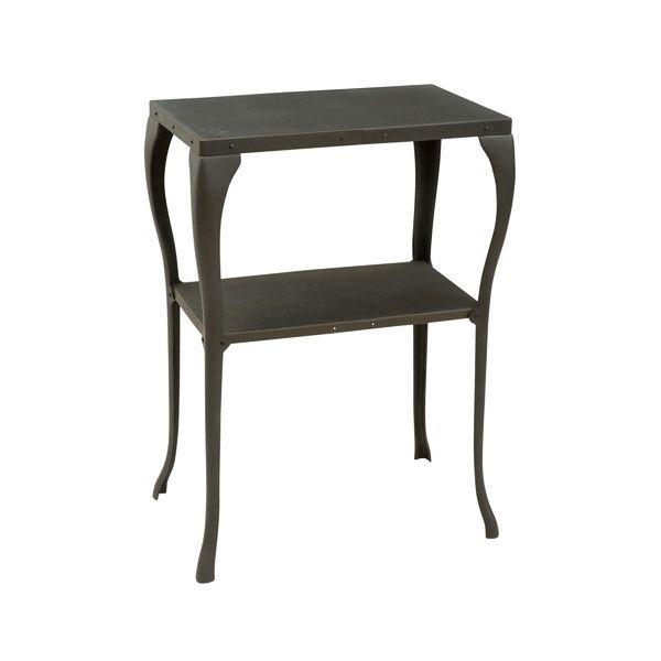 600x600 Best Second Hand Furniture Ideas Second Hand