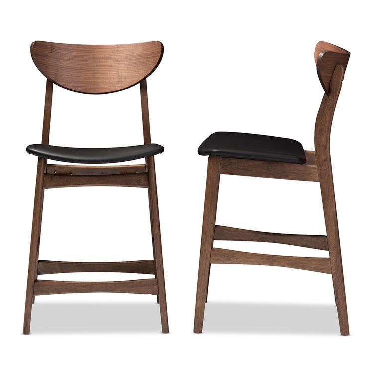 736x736 Best Wholesale Furniture Ideas Diy Couch