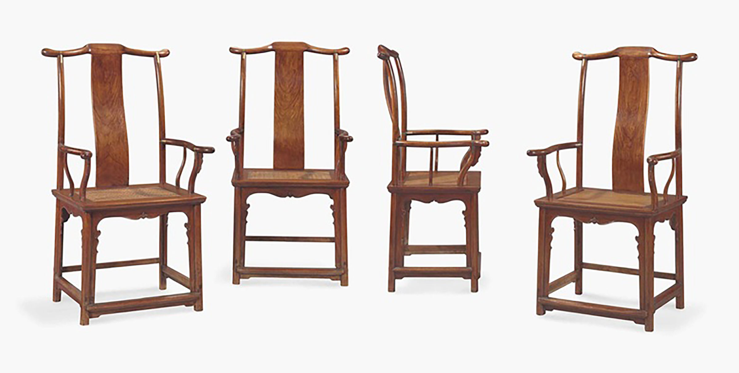 2400x1212 Classical Chinese Furniture A Collecting Guide Christie'S