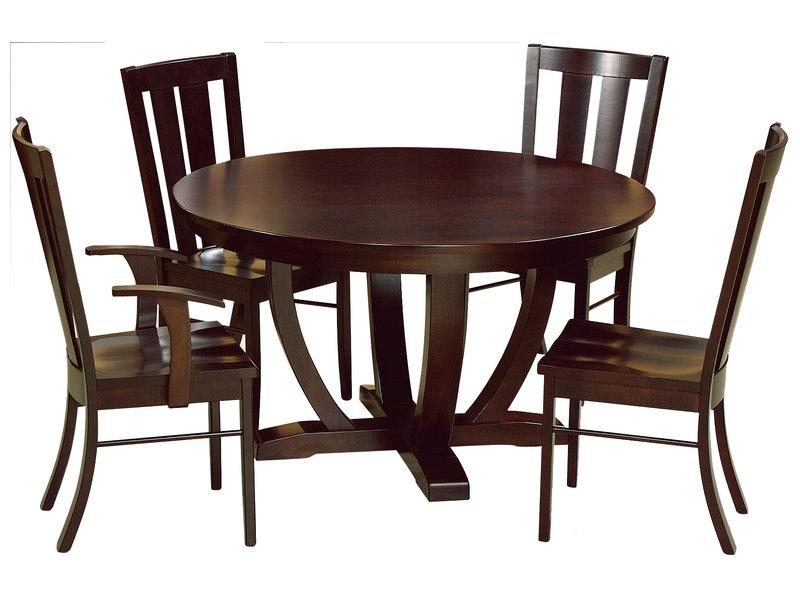 800x600 Fileamerican Furniture.jpg