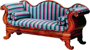 301x169 Free Furniture Clipart