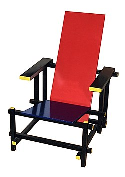 250x353 Furniture