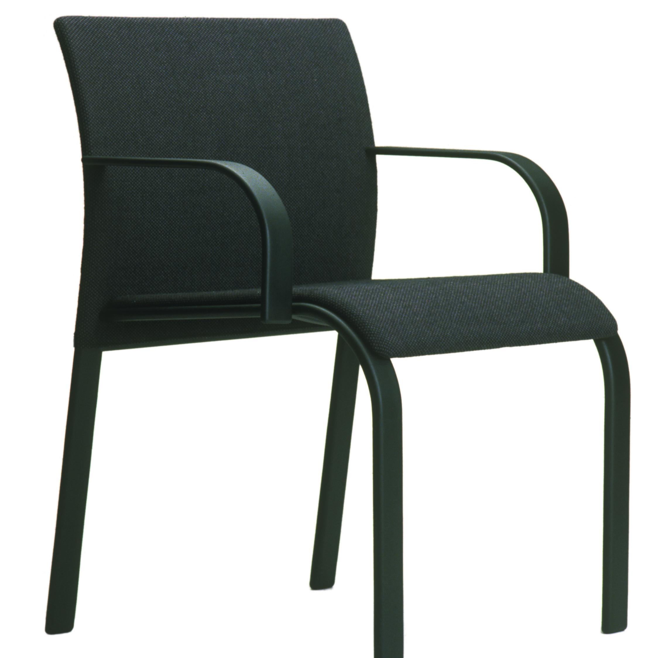 2248x2248 Furniture Michael Mccoy