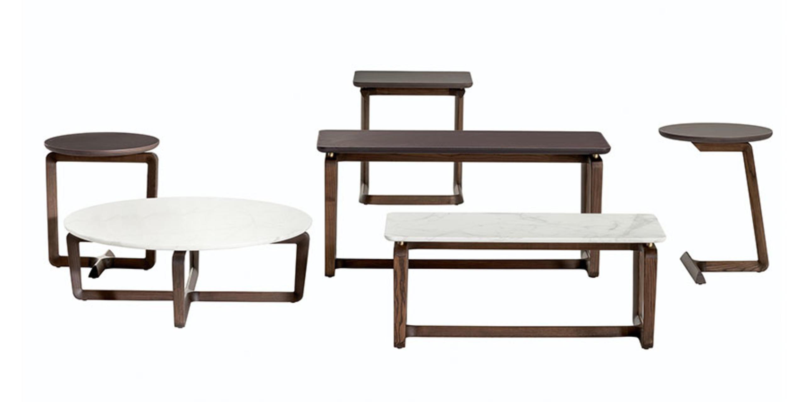 2560x1280 Modern House Design Unique Furniture Catalogue Poltrona Frau
