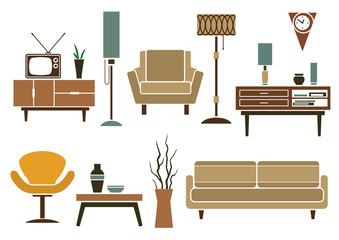 339x240 Search Photos Furniture
