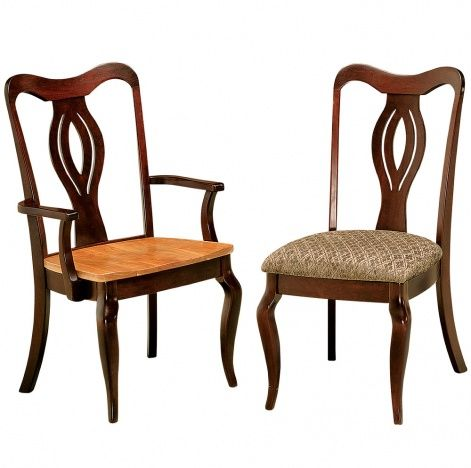 471x468 610 Best Fine Furniture By Cabinfield Images Chairs