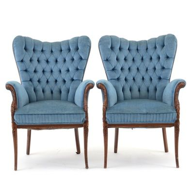400x400 95 Best Antique Furniture Images Art Decor