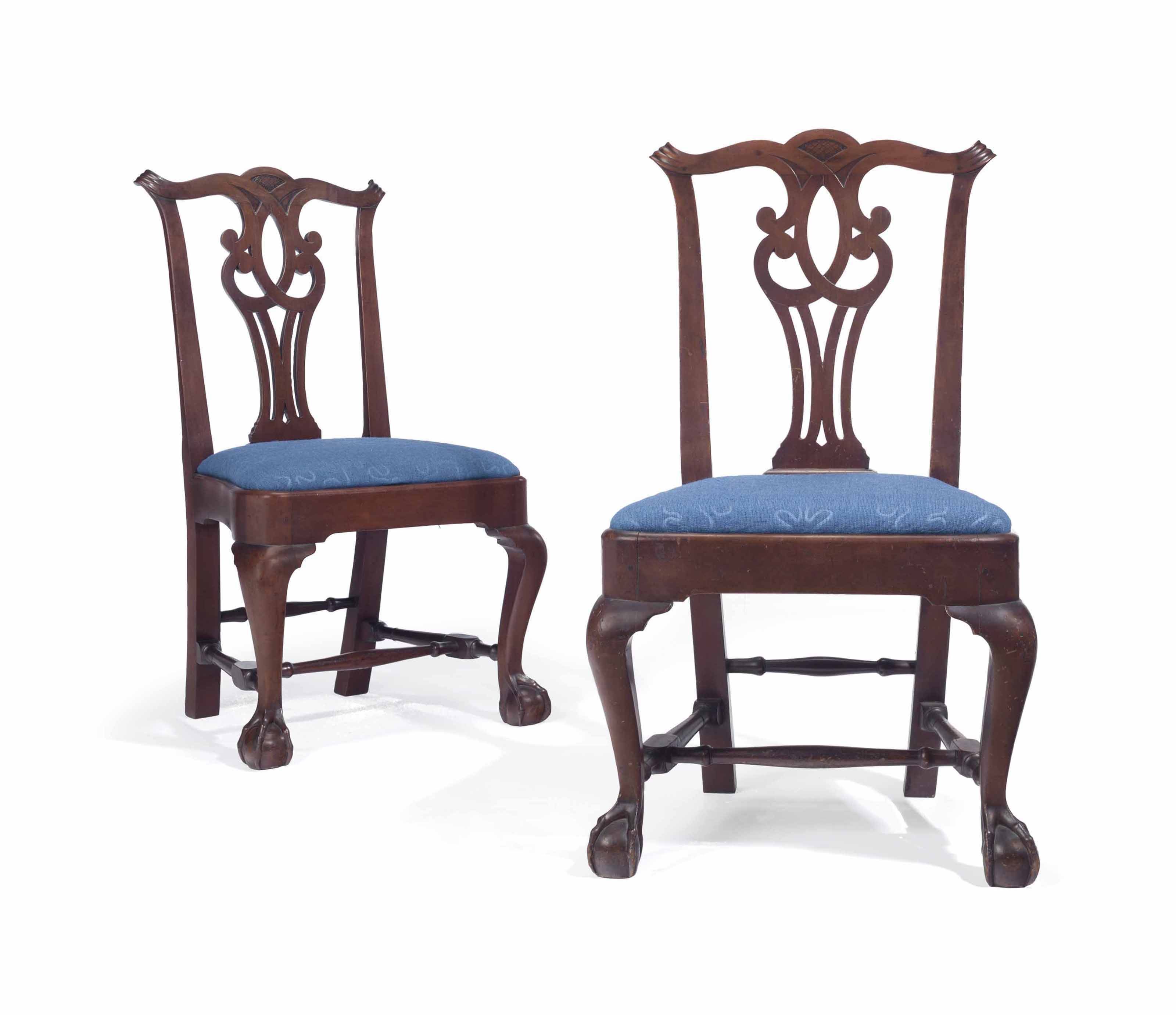 3200x2761 A Z Of Furniture Terminology To Know When Buying