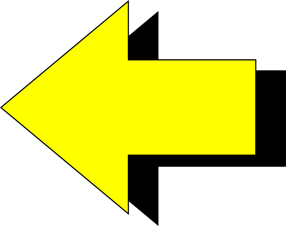 Pictures Of A Arrow Free Download Best Pictures Of A Arrow On
