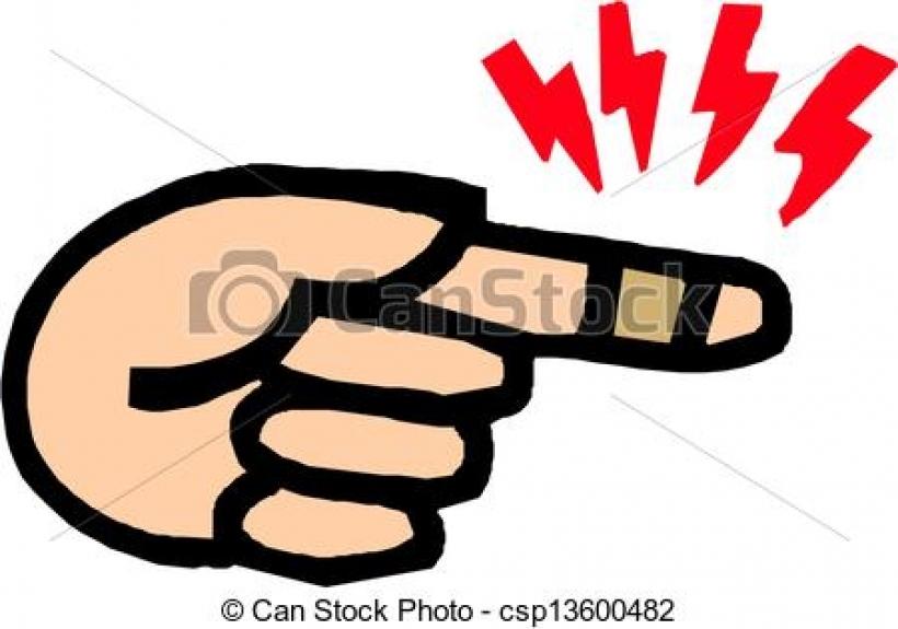 820x575 Bandaid On Finger Clipart Bandaid On Finger Clipart Bandage Vector