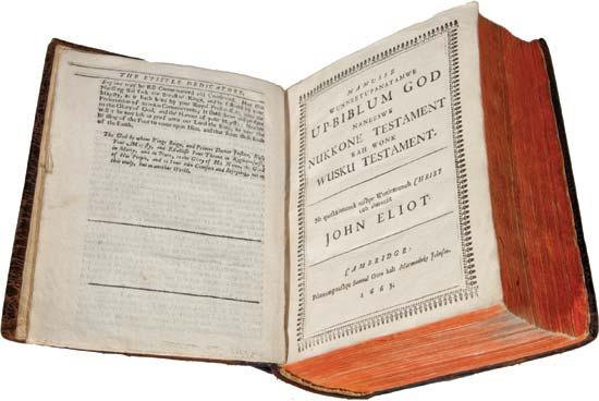 550x368 Bible Sacred Text