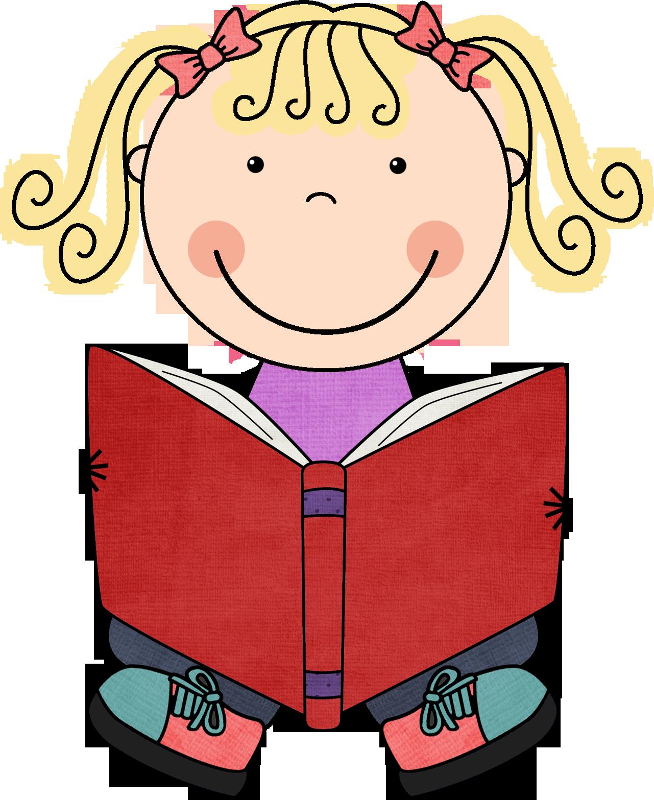 1281x1567 Child Reading Reading For Kids Clip Art