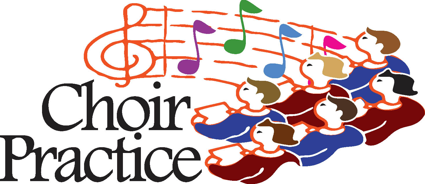 1466x635 Choir Clip Art Children Singing Image