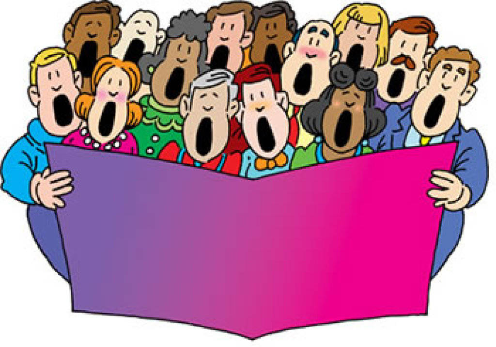 1024x716 Choir Clipart, Suggestions For Choir Clipart, Download Choir Clipart