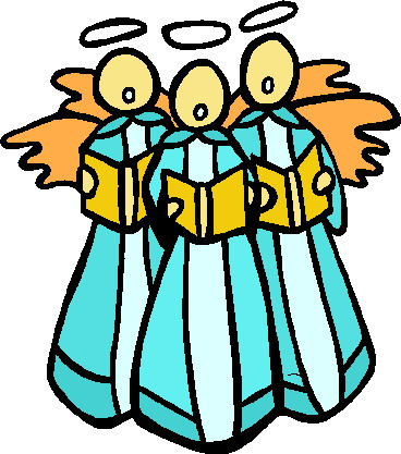 368x417 Image Of Church Choir Clipart 0 Church Choir Clip Art On 4 Image