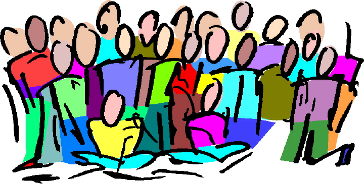 720x365 Youth Choir Clipart Kid 3