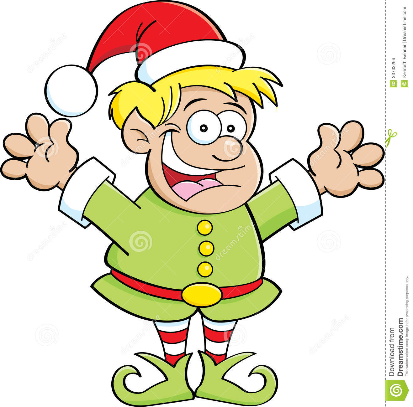 1317x1300 Elf Clipart, Suggestions For Elf Clipart, Download Elf Clipart