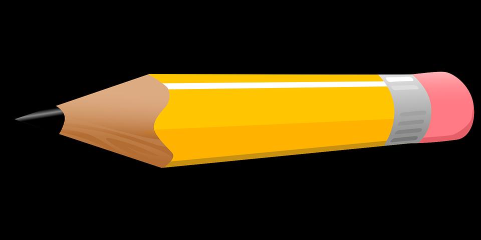 960x480 Pencil Problems The Mailbox Blog