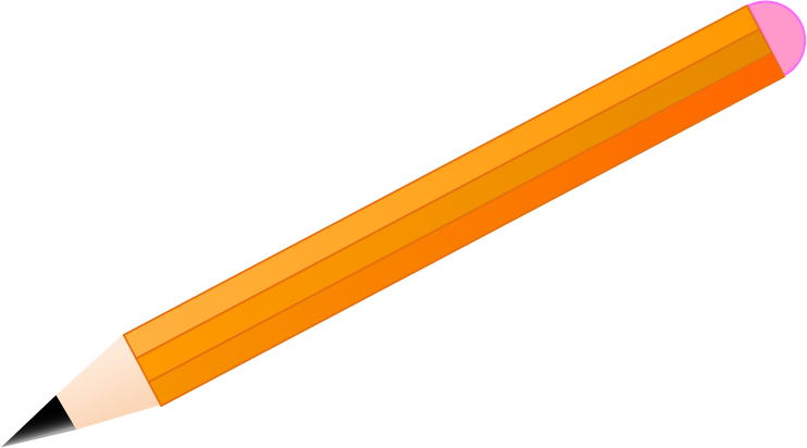 742x412 Picture Of Pencil On Office Clipart