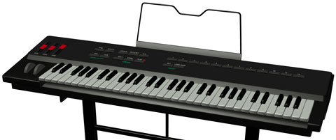 480x201 Get Ready For Free Beginner Piano Lessons!