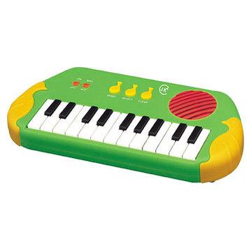 359x359 Image Of Piano Keyboard Clipart 6 Piano Clipart Free Clip Art