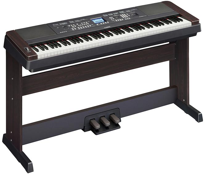 665x565 Best Beginner Keyboards And Digital Pianos The Hub
