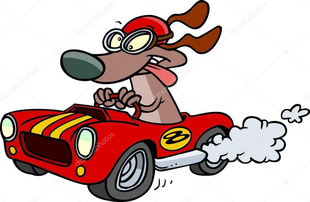 1023x667 Fast Race Car Clipart, Explore Pictures