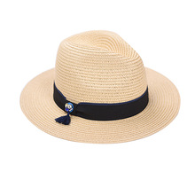 220x220 Mini Sombrero Hat, Mini Sombrero Hat Suppliers And Manufacturers