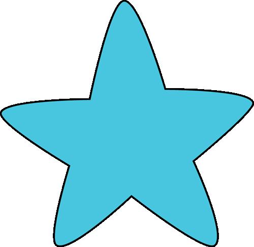 500x485 Star Clip Art Outline Clipart Panda