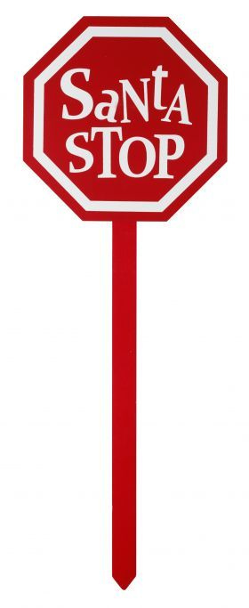 280x683 Stop Signs Products And Art On Clip Art