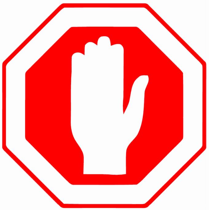 680x683 Fileisraeli Stop Sign.png