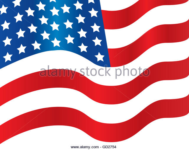 640x508 Folded American Flag Stock Photos Amp Folded American Flag Stock