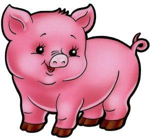 300x276 Lofty Design Ideas Clip Art Animals 508 Best Animal Clip Art