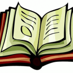150x150 Animated Open Book Animated Book Cliparts Free Download Clip Art