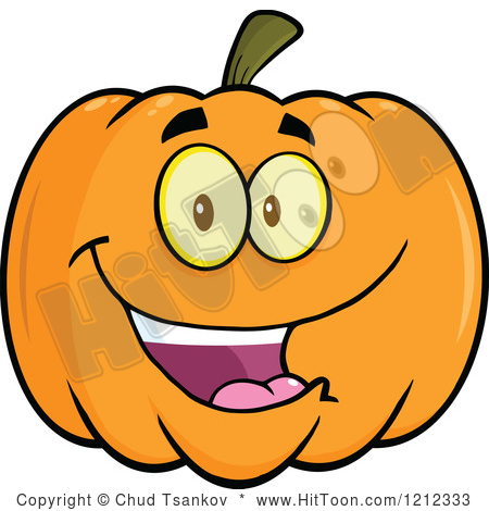 Pictures Of Animated Pumpkins | Free download on ClipArtMag