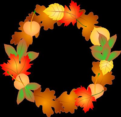 400x387 Autumn Fall Season Clip Art Danaspag Top