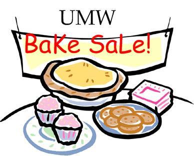 388x312 Bake Sale Amp Farmer's Market Schertz United Methodist Church