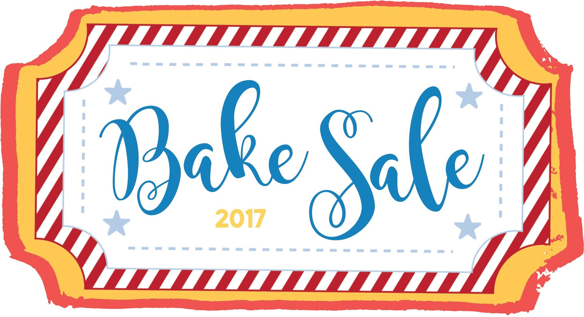 1920x1042 Club Bake Sales