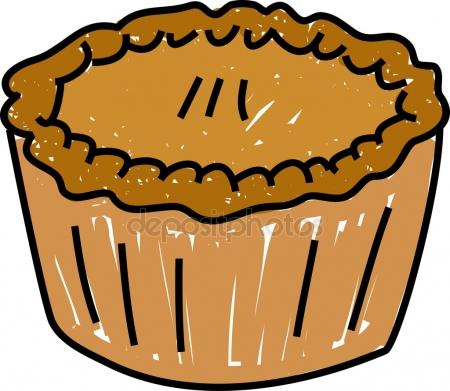 450x391 Bake Stock Vectors, Royalty Free Bake Illustrations