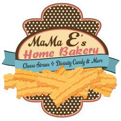 250x250 Mama E's Home Bakery