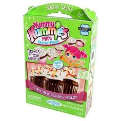 236x236 Yummy Nummies Bakery Treats Assortment Image 0 Yummy Nummies