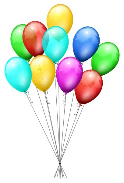 407x598 58 Best Balloons Images Hot Air Balloons, Birth Day