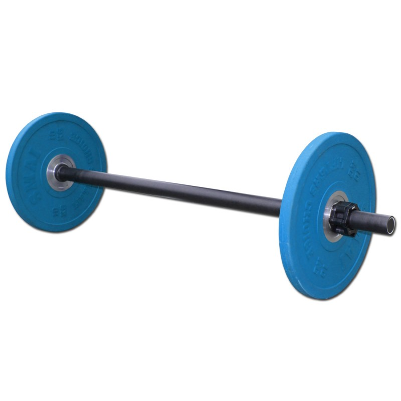 800x800 Barbells Amp Weight Plates