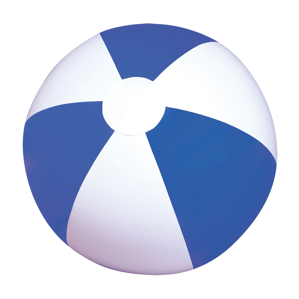1000x1000 Buy Beach Balls From Novelty Toy Shop From Just 89p