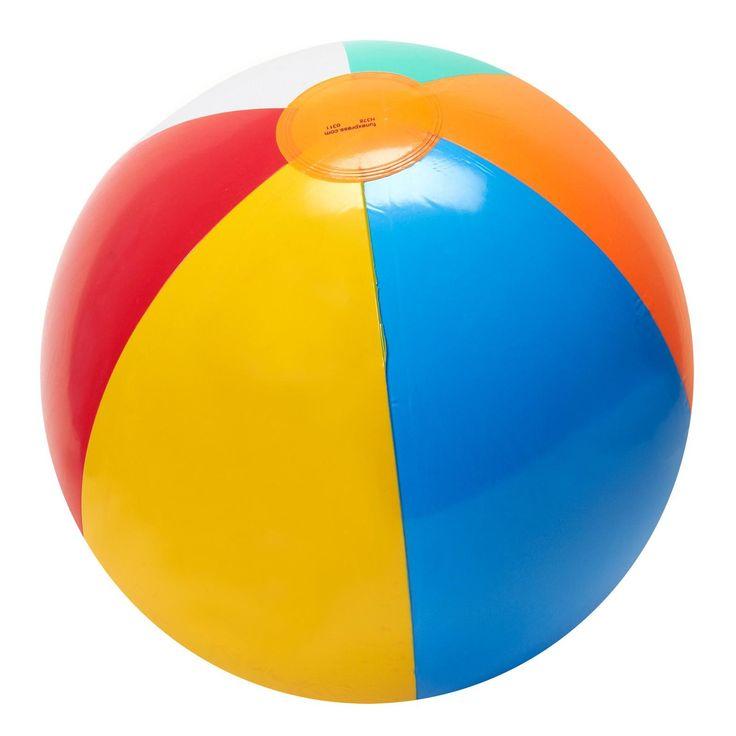 736x736 93 Best Beach Balls In Kindergarten Images Boats
