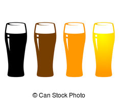 233x194 Beer Clipart Guiness