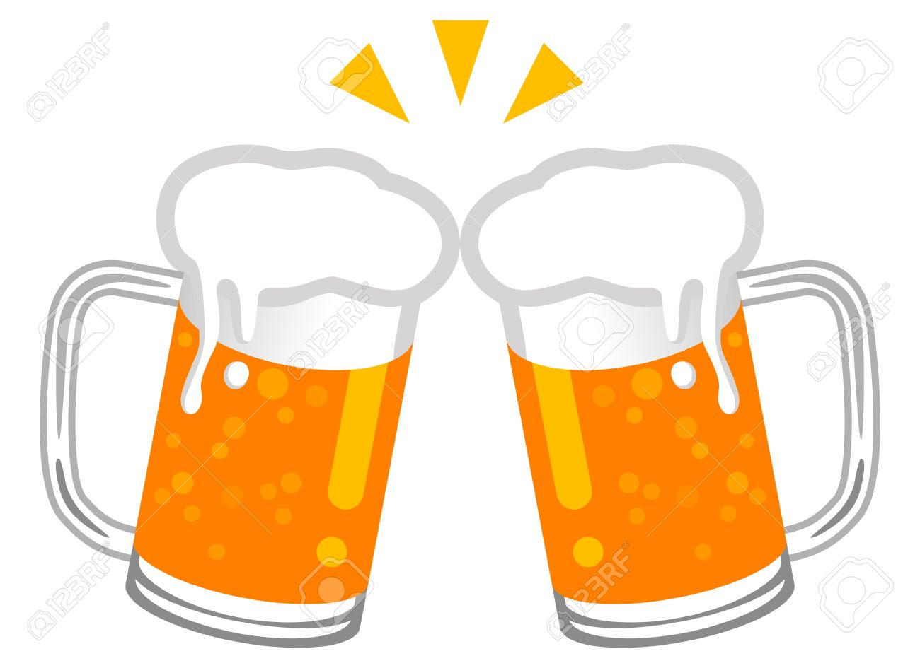 1300x945 Drink Clipart Free Beer